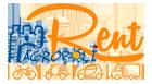 agropolirent-logo