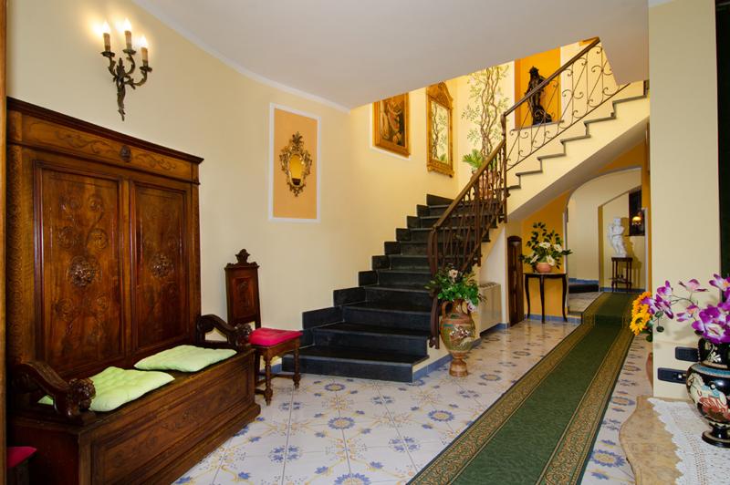 interno-gallery